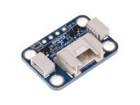 seeed Grove - Qwiic Hub, Kompatibel mit Grove/Qwiic/STEMMA QT Modulen