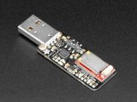 Adafruit Bluefruit LE Sniffer, Bluetooth Low Energy (BLE 4.0), nRF51822