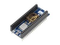L76B GNSS Module für Raspberry Pi Pico, GPS / BDS / QZSS