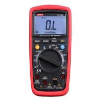 UNI-T, UT139A, Digitales True RMS Multimeter
