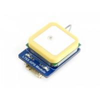 L76X Multi-GNSS / GPS/ BDS / QZSS Modul